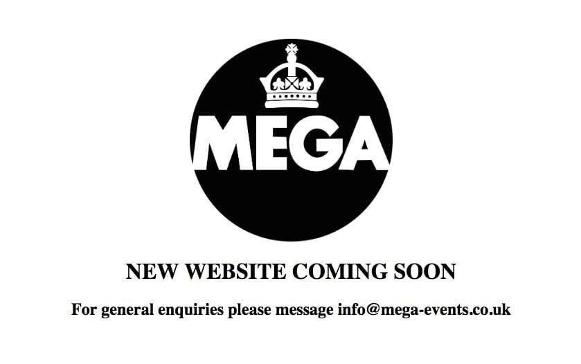 Image may contain: Text, Logo, Symbol, Trademark