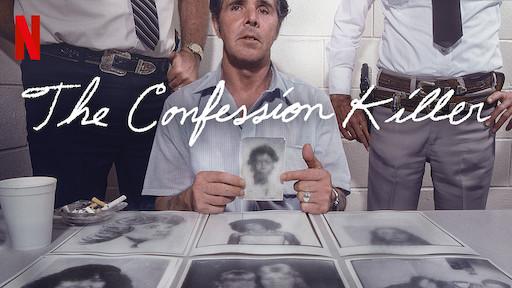 Netflix true crime, best, true, crime, real life, doc, series, Netflix, true crime documentary, the confession killer