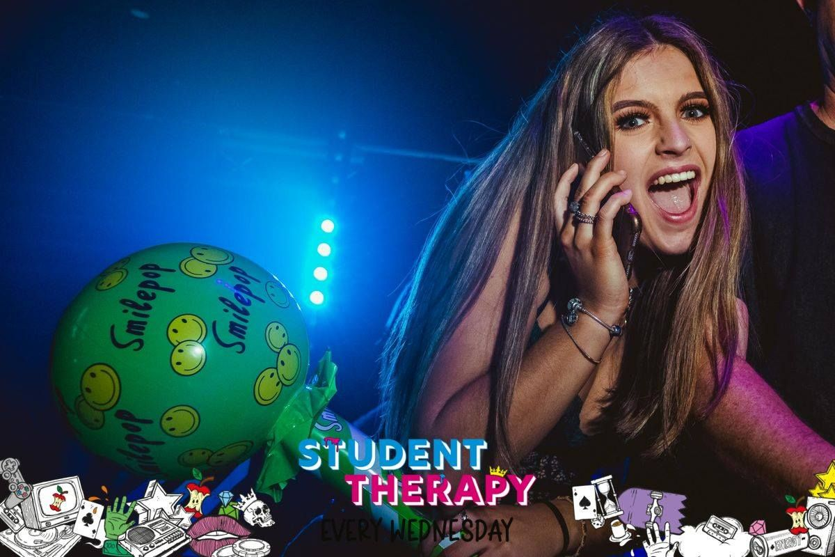 Image may contain: Karaoke, Leisure Activities, Night Club, Club, Human, Person