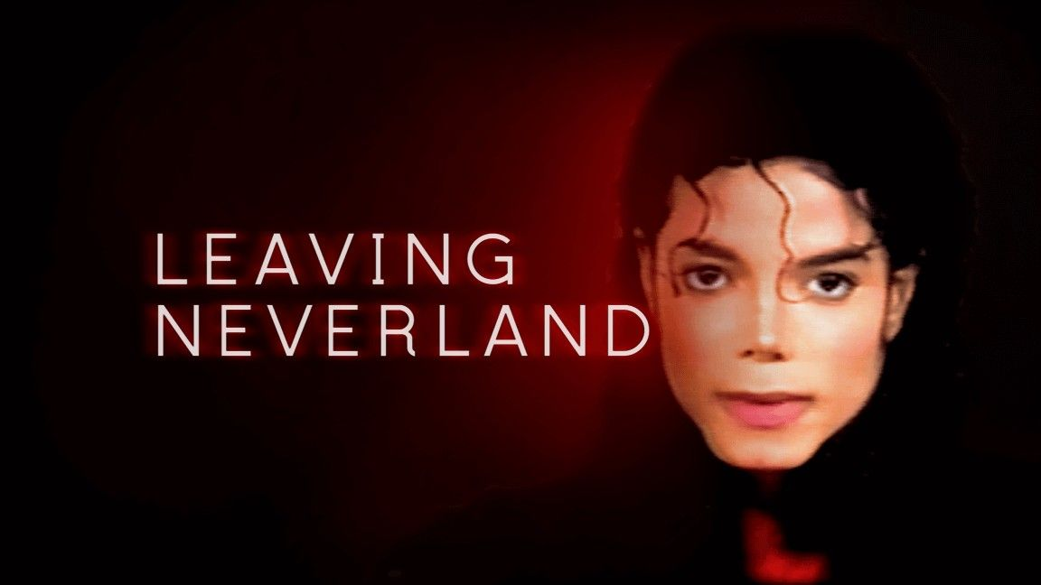 Image may contain: Leaving Neverland, Michael Jackson, doc, documentary, channel 4, Performer, Photo, Portrait, Photography, Head, Female, Human, Person, Face