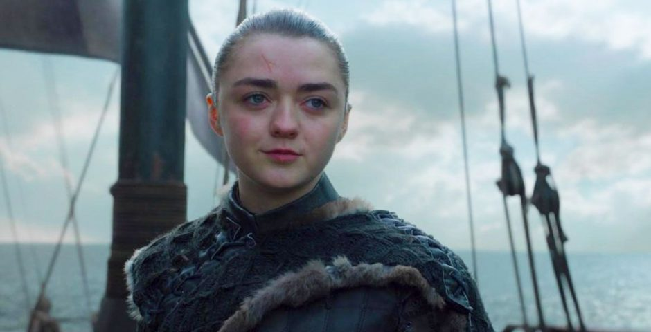 Game of Thrones finale memes: The 61 best and LAST EVER