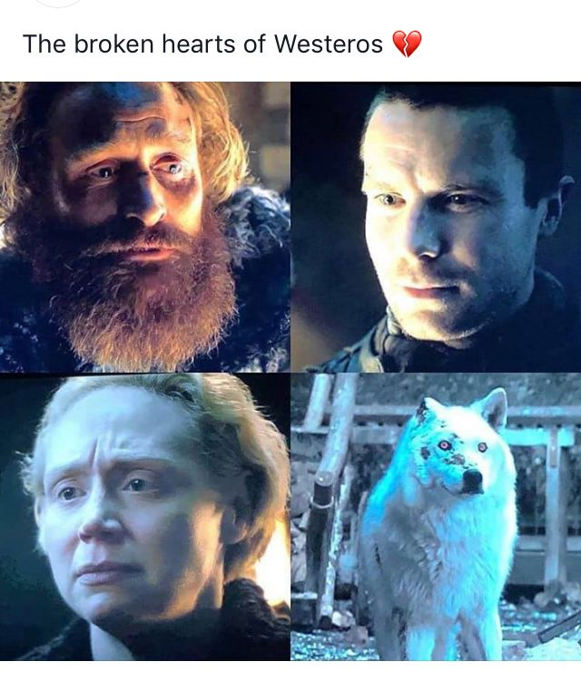 Image may contain: Game of Thrones season 8 episode 4 memes, Game of Thrones memes, Game of Thrones, meme, season 8 episode 4, Starbucks, Tormund, Gendry, Ghost, broken hearts, Westeros, meme, twitter, tweet, reaction, funny, Man, Poster, Advertisement, Smile, Photography, Photo, Portrait, Wildlife, Mammal, Bear, Animal, Beard, Head, Human, Face, Person