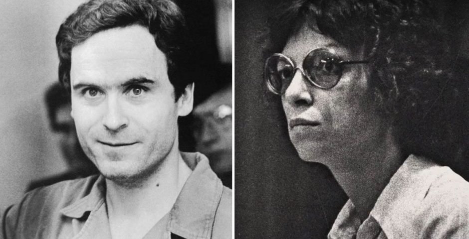 Rose Bundy: Did Ted Bundy have children? Where are they now?