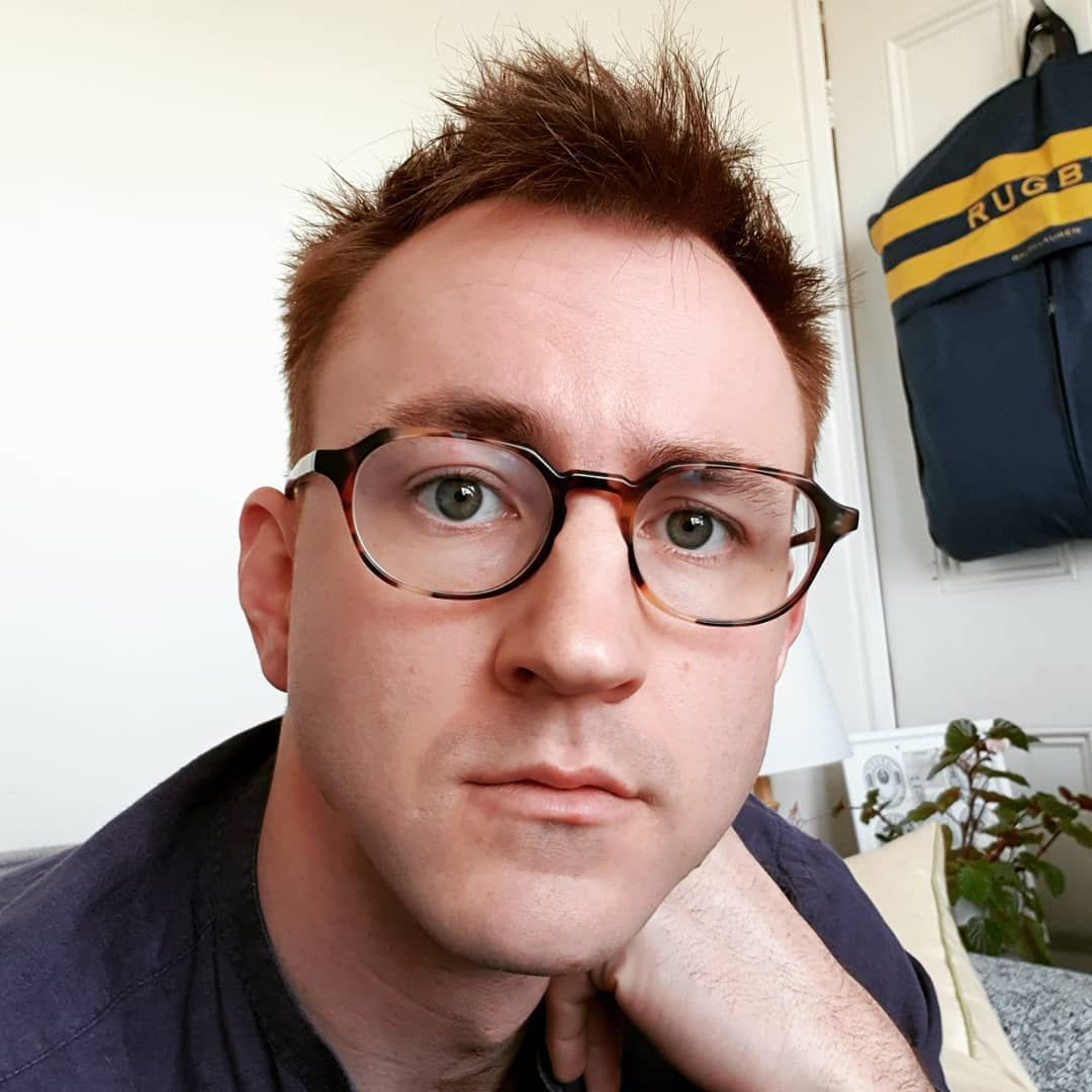 Image may contain: Made in Chelsea cast now, Made in Chelsea, cast, then, now, before, after, iconic, original, Francis Boulle, Bag, Person, Human, Glasses, Accessory, Accessories
