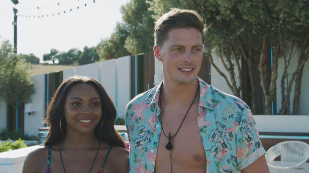 Love Island Couples, Love island, 2018, Series four, couples, weirdest, old, gossip, islanders, love, romance, drama, island