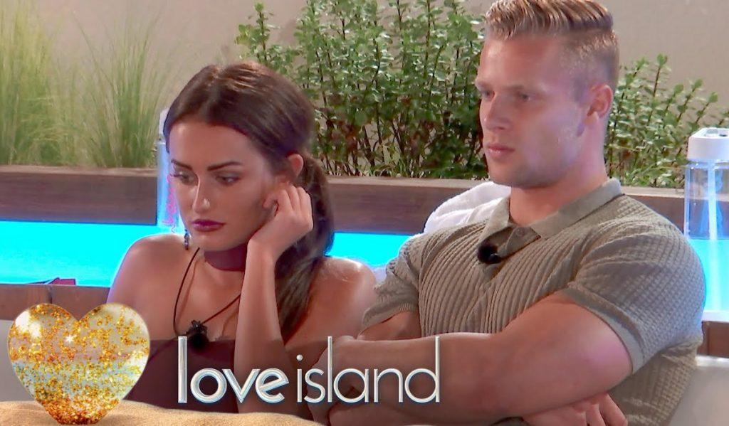 Love Island Couples, Love island, 2017, Series three, couples, weirdest, old, gossip, islanders, love, romance, drama, island