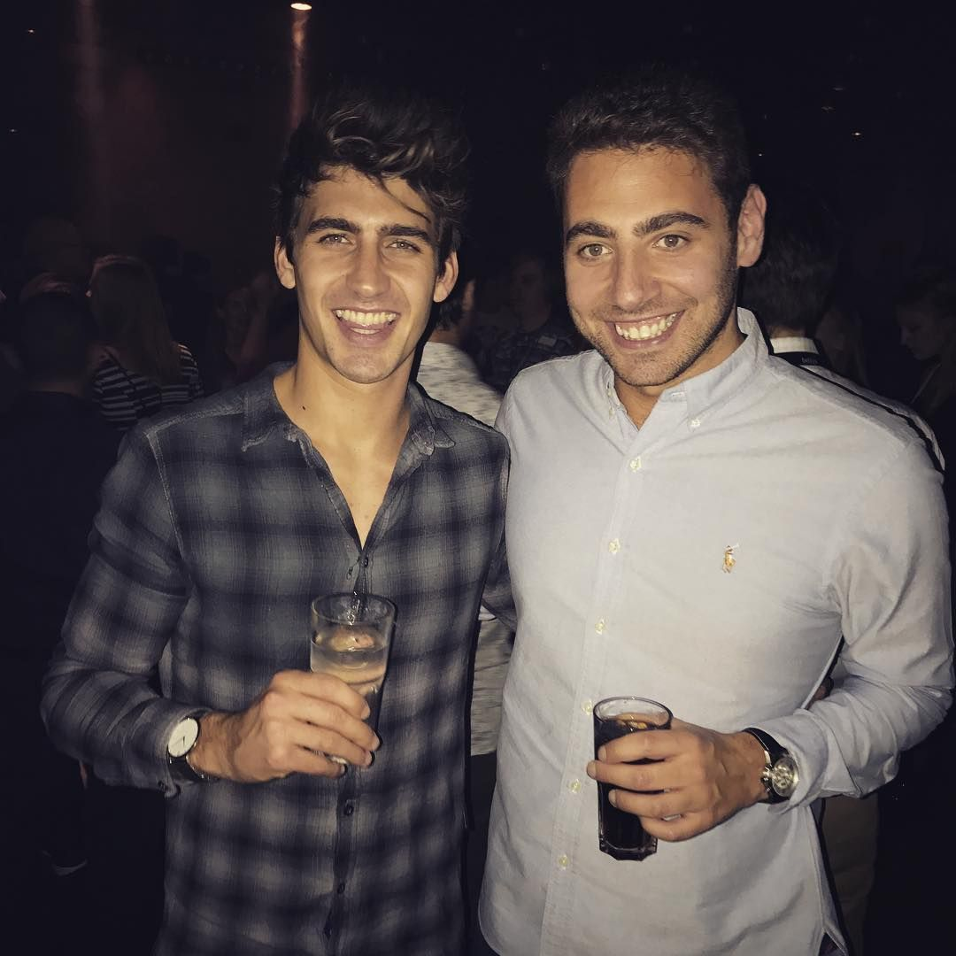 Image may contain: Chris Love Island, Chris, Taylor, Love Island, villa, late, new, boy, arrival, bombshell, Instagram, job, from, age, cast, contestant, latest, news, gossip, Glass, Night Club, Club, Beer, Alcohol, Beverage, Drink, Bar Counter, Pub, Night Life, Person, Human