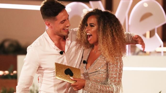Love Island 2020 Applications: How To Apply For South