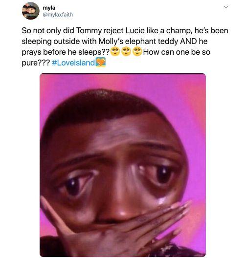 Casa Amor Love Island memes: 53 hilarious reactions to ...