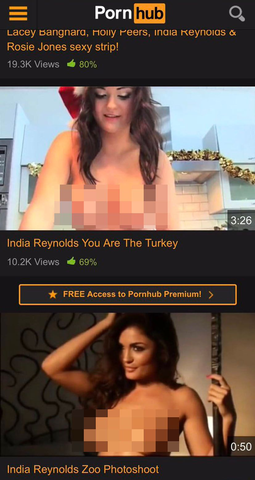 India PornHub, Jack Fowler, Joanna, Love Island, India, PornHub, gossip column, news, trash, nudes, video, pictures, porn, Instagram, The Sun, Curtis, Amy, Michael, Amber, Maura