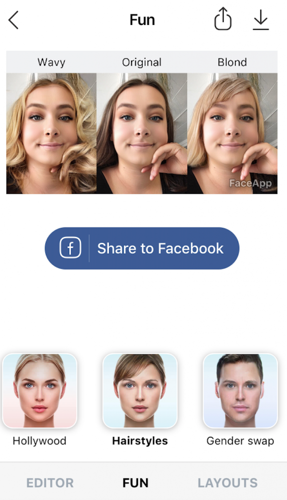 ageing filter, demo, how to, get, guide, FaceApp, app, older, filter, younger, old man, old woman, celebrities, using, Instagram, Snapchat, Twitter, Facebook, age changing app, make yourself older app, free, ageing, challenge, age, face, share,