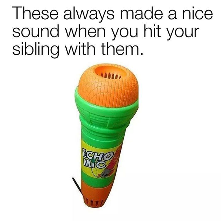 Image may contain:  90s kid memes, school, uk, meme, tweet, reaction, funny, 00s, 90s, nostalgic, Echo Mic, siblings, Creme, Cream, Food, Dessert, Bottle