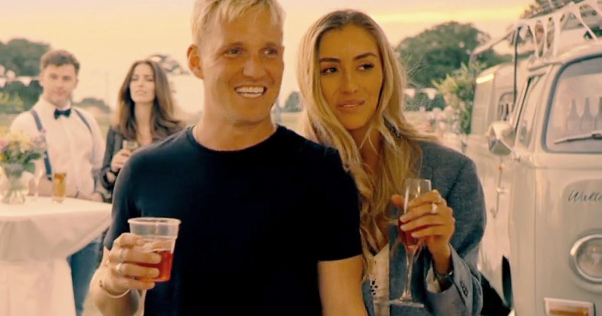 Made in Chelsea Rich List: This is exactly how much money