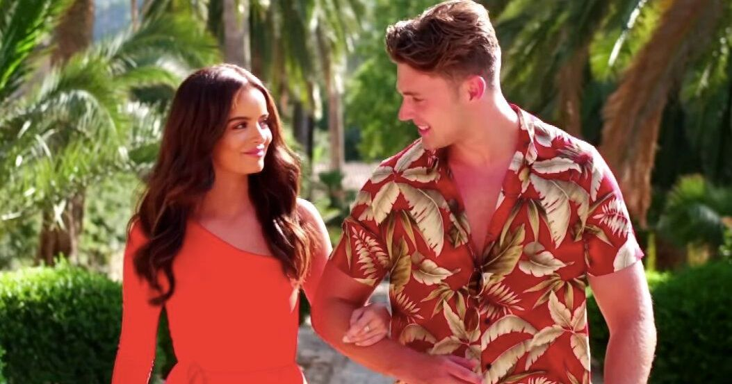 Love Island bosses hunting for 'twins and goth girl' for winter series