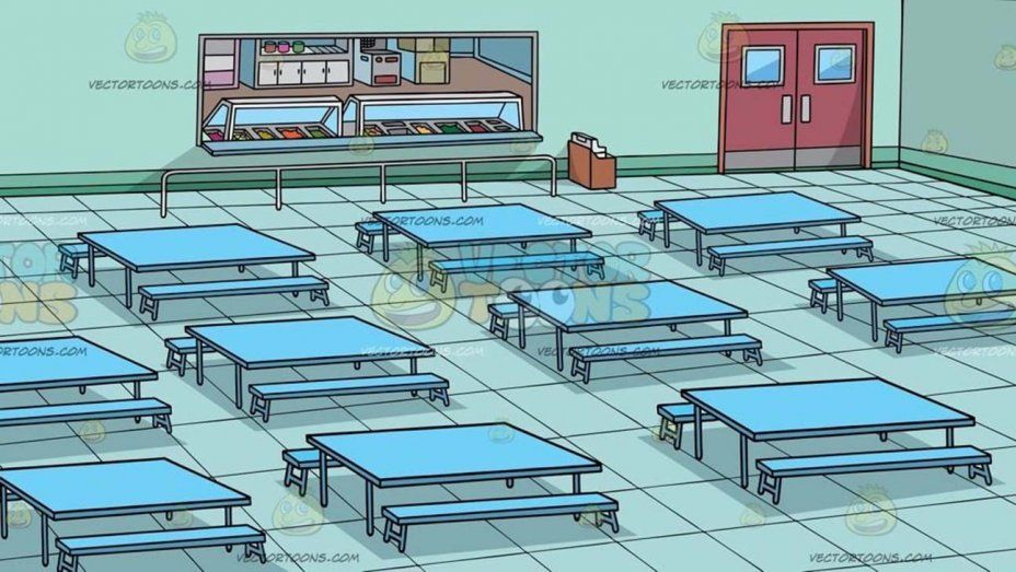 Image may contain: where y'all sitting meme, where you sitting, lunchtime, meme, tweet, twitter, viral, challenge, y'all, sitting, seats, cafeteria, lunch, decision, tables, blank, version, original, origin, meaning, explained, examples, what, Plan, Diagram, Plot, Bench, Furniture, Urban, Neighborhood, Building