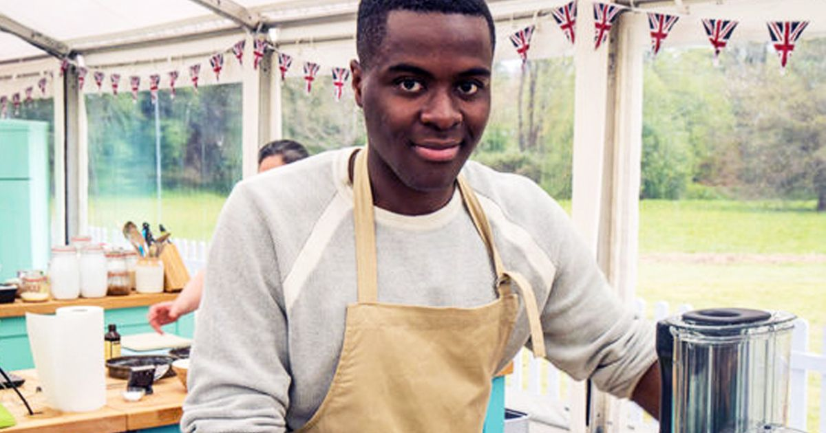 Great British Bake Off 2016: Where are they now?