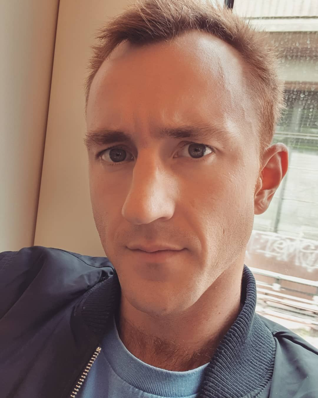Image may contain: Made in Chelsea heirs, Made in Chelsea, MIC, family, fortunes, money, business, company, worth, cash, inheritance, Francis Boulle, mining, diamonds, Clothing, Apparel, Man, Human, Person, Face