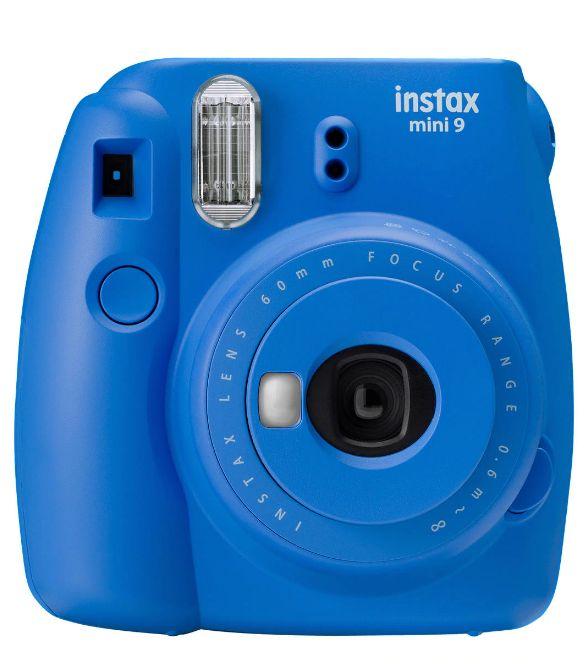 Image may contain: Digital Camera, Electronics, Camera