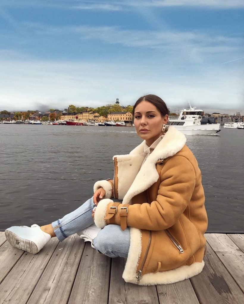 Made in Chelsea universities, Made in Chelsea, MIC, uni, university, alumni, alumnus, study, degree, education, Louise Thompson, University of Edinburgh, graduate, Geography