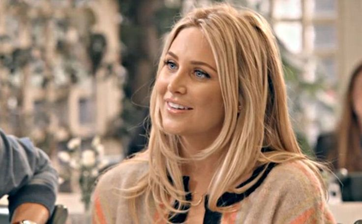 Image may contain: made in chelsea cheating, made in chelsea, Hair, Face, Kid, Woman, Child, Person, Girl, Female, Human, Blonde, Teen