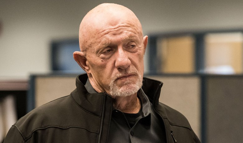 El Camino cast, El Camino, Breaking Bad Movie, Netflix, cast, release date, spoilers, Breaking Bad, Jonathan Banks, Mike Ehrmantraut, Krysten Ritter, Jane, TVfilms, plays, role, Walter White, dead, alive
