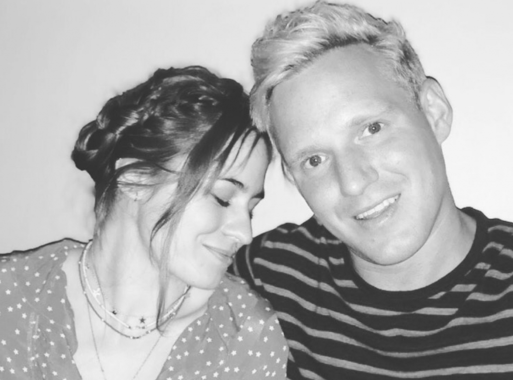 Made in Chelsea siblings, Made in Chelsea, siblings, brother, sister, cast, MIC, Jamie Laing, Emily Laing, Alexander Laing