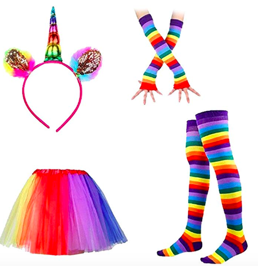 last minute halloween costumes, last, minute, halloween, costumes, costume, man, boy, sexy, unicorn, pridee, quick, cheap, easy, womens, girl, student, uni
