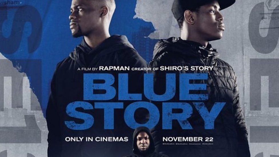Blue Story, film, synopsis, about, banned, Vue, cinema, brawl, Birmingham, plot, controversy, review, ban, racism
