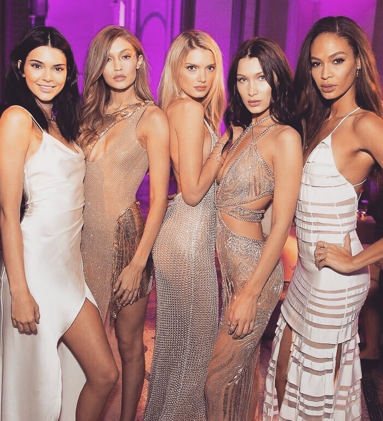 Victoria's Secret Fashion Show cancelled, Victoria's Secret, fashion show, cancelled, ended, 2019, why, reason, models, Rihanna, Fenty, controversy, latest, news, updates
