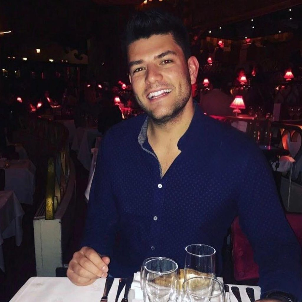 richest The Apprentice candidates, The Apprentice, rich list, most successful, business, winners, net worth, ever, Mark Wright