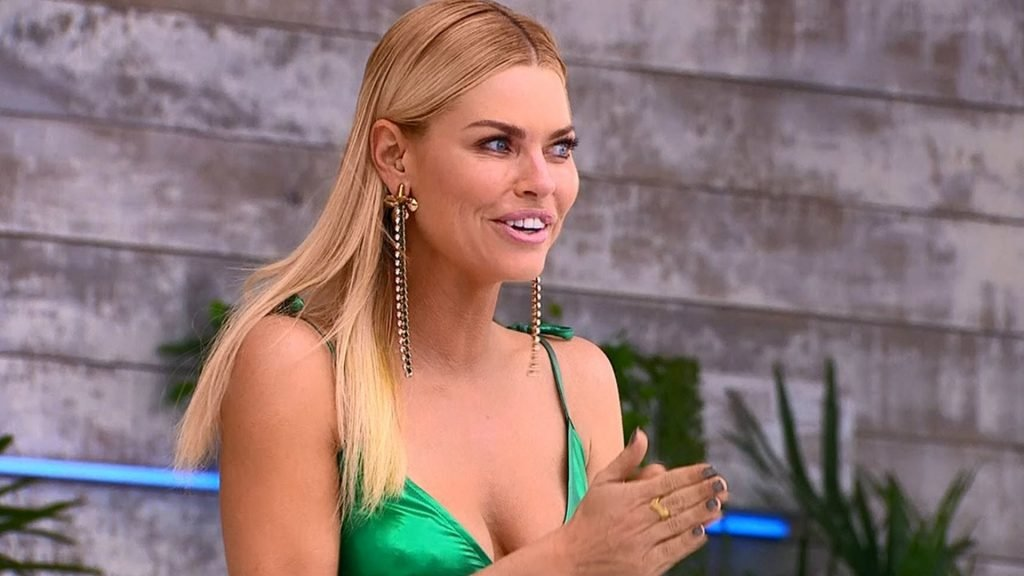 Love Island Australia season three, Love Island Australia, Love Island, axed, cancelled, season two, news, updates, poor ratings, Sophie Monk, host