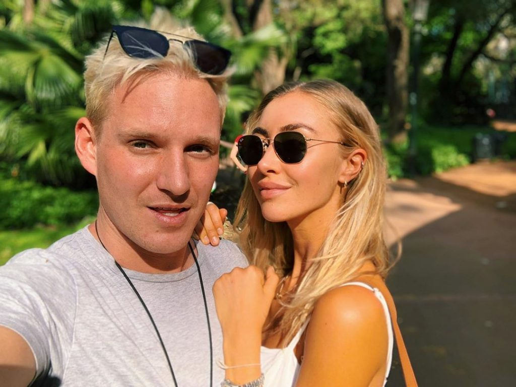 Made in Chelsea: Argentina, Made in Chelsea, Argentina, Buenos Aires, spoilers, plot, start date, episodes, trailer, release date, cast