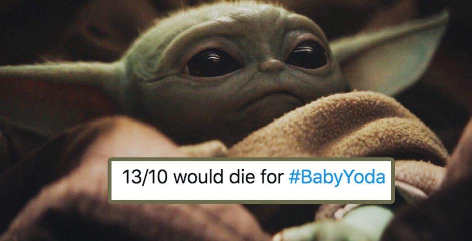 Baby Yoda Fortnite Gaming Memes Video Game Memes Fortnite
