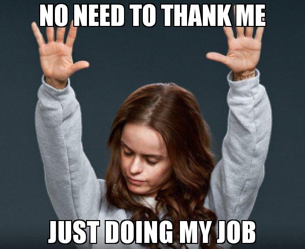 what job should I do, job, choose, industry, graduate scheme, internship, career, after uni, university, uni, advice, help