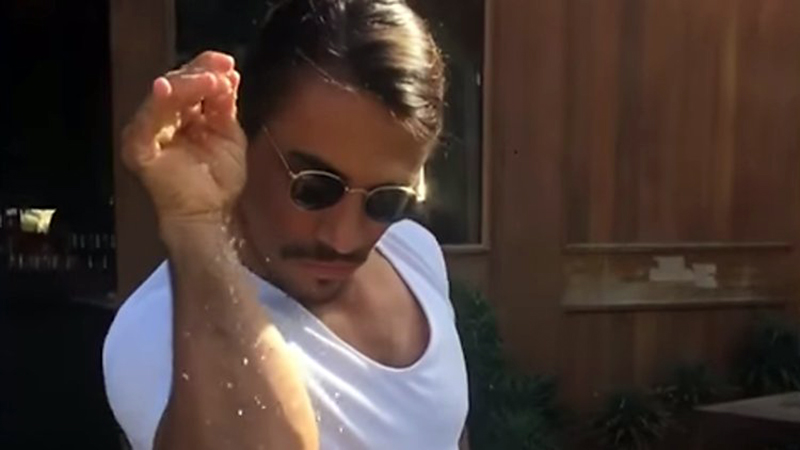 Meme of the decade vote, meme of the decade, meme, best, vote, 2010s, 10 years, ever, salt bae