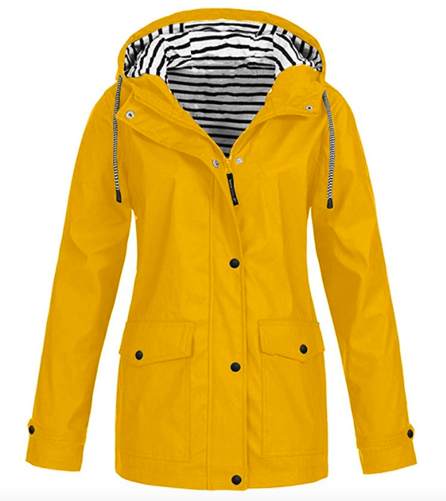 the best winter coats, jackets, winter, cold weather, warm, waterproof, wind resistant, faux fur, cosy, comfy, stylish, fashion, student, uni, womens