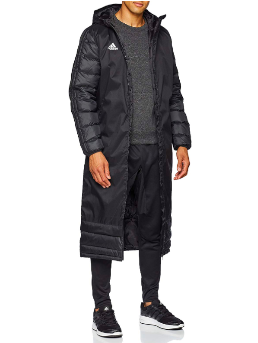 the best winter coats, jackets, winter, cold weather, warm, waterproof, wind resistant, faux fur, cosy, comfy, stylish, fashion, student, uni, mens
