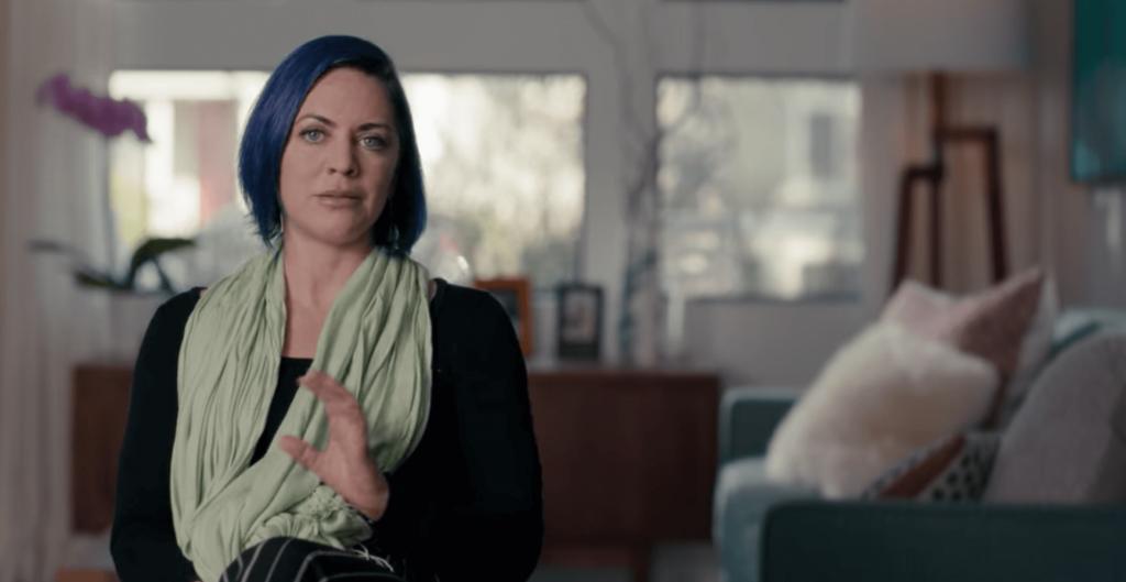 Bikram yoga, Bikram Choudhury, documentary, Netflix, Bikram: Yogi Guru Predator, Bikram, yoga, spoilers, about, real life, true story, now, trailer, 2019, Larissa Anderson