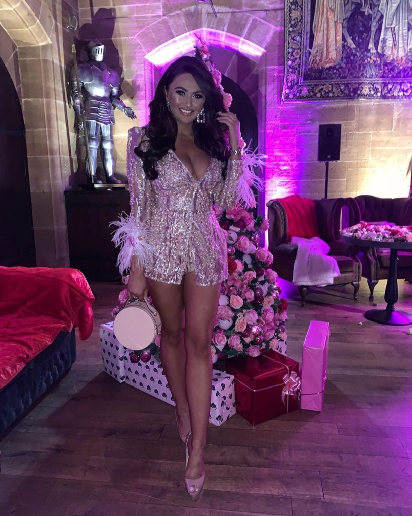 Christmas Come Dine With Me, Celebrity, 2019, cast, special, festive, Christmas, Come Dine With Me, Come Dine, Channel 4, date, time, Charlotte Dawson