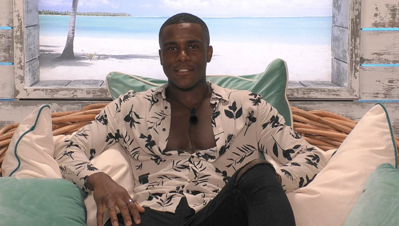 Love Island ages, Love Island, 2020, winter, cast, Islanders, ages, how old, birthday, cast, contestants, Luke T