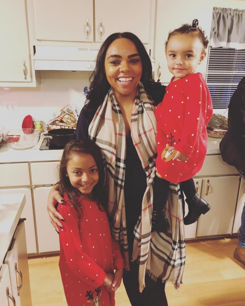 Aaron Hernandez case, Where they are now, Fiancee, Shayanna Jenkins, daughter, Avielle, mother, Terri, New England Patriots, contract, money, Netflix, documentary, Killer Inside, 2020, latest, Instagram, now, new