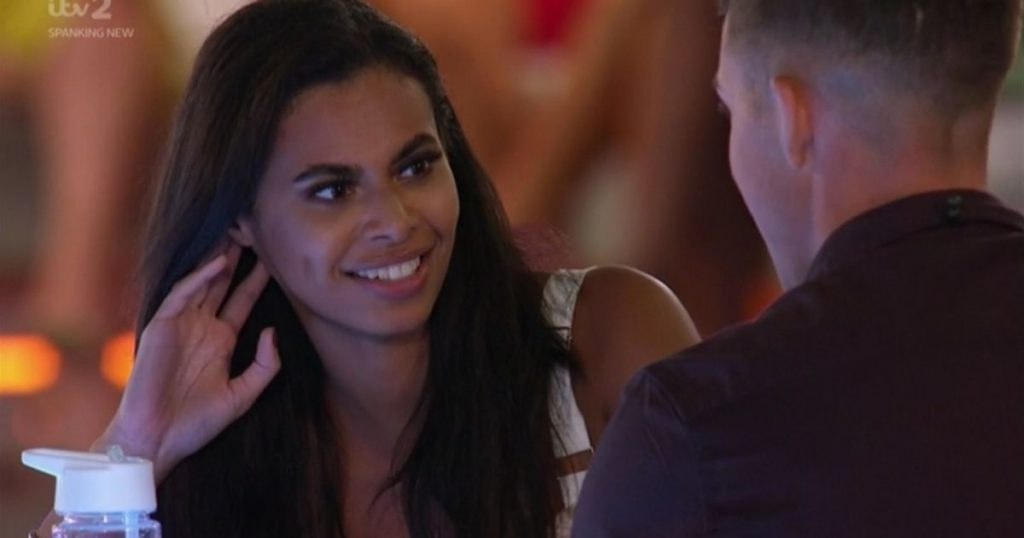 Love Island ages, Love Island, 2020, winter, cast, Islanders, ages, how old, birthday, cast, contestants, Sophie