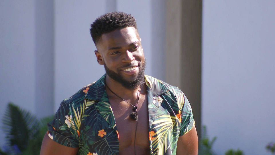 Love Island ages, Love Island, 2020, winter, cast, Islanders, ages, how old, birthday, contestants, Mike