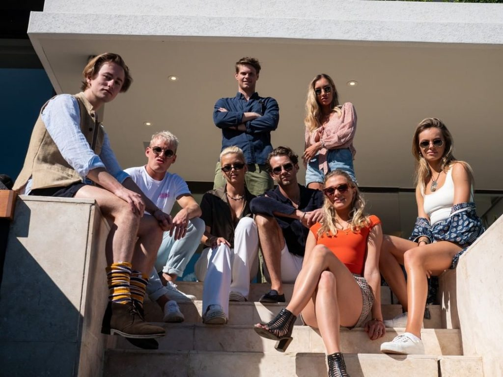 Made In Chelsea Cast Scandal