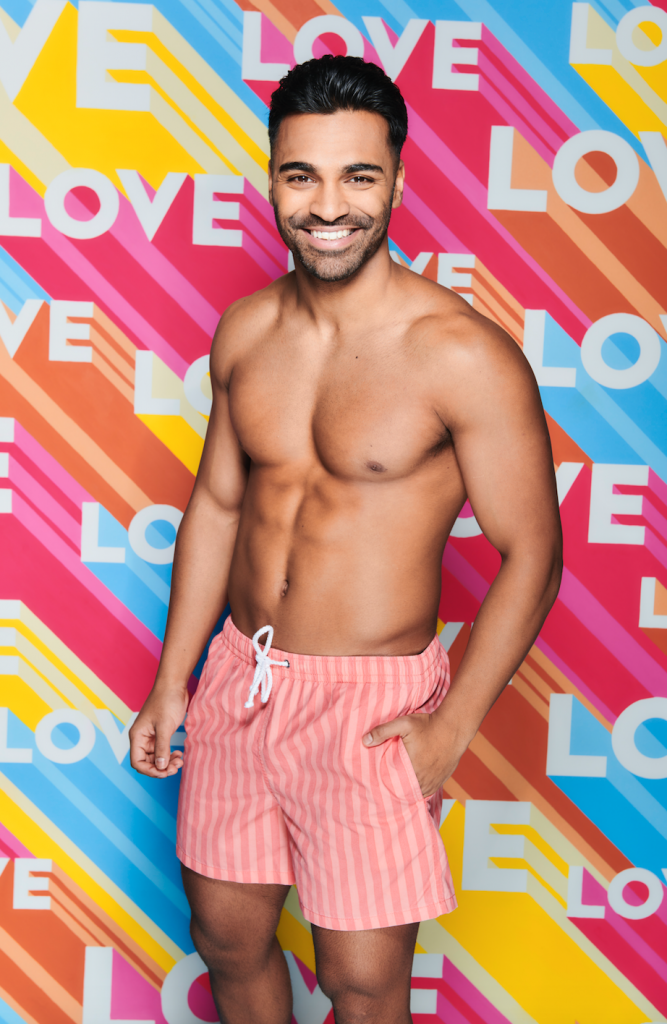 Winter Love Island cast, Winter, Love Island, 2020, cast, contestants, official, Islanders, full, list, Cape Town, South Africa, new, series,
