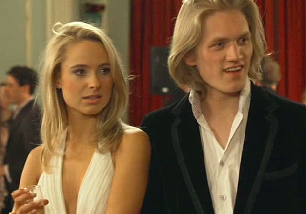 made in chelsea scandalous
