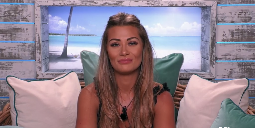 Love Island ages, Love Island, 2020, winter, cast, Islanders, ages, how old, birthday, cast, contestants, Shaughna