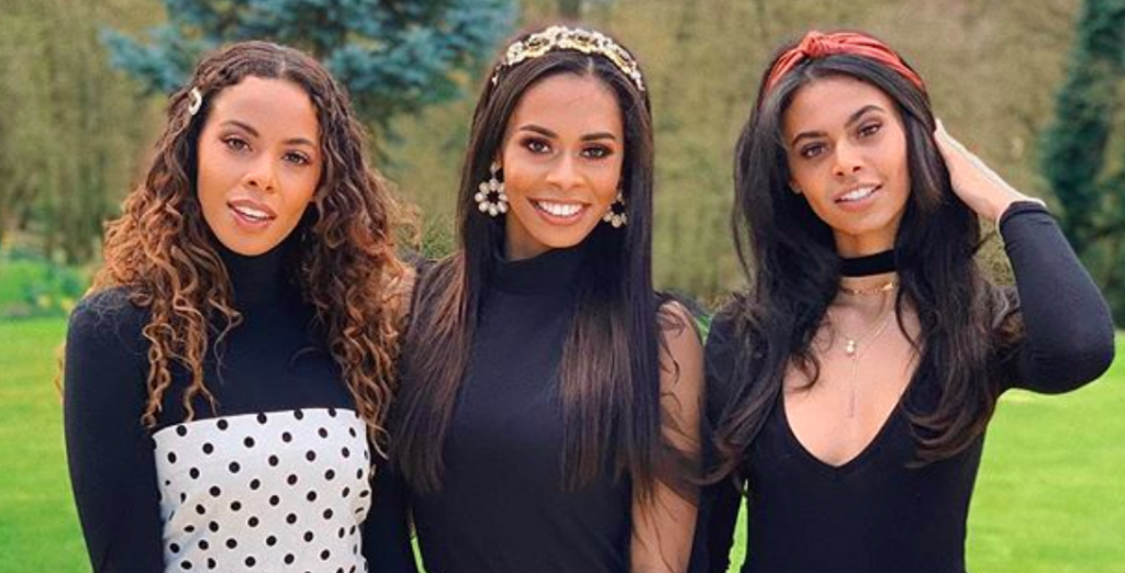 Love Island, winter, 2020, gossip, news, latest, Sophie, sister, NDA, Rochelle Humes