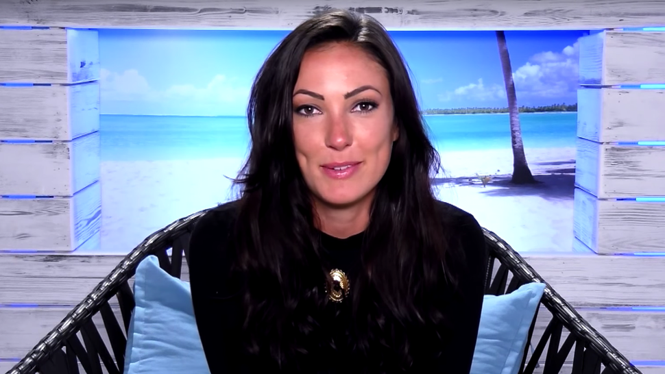 oldest Love Island contestants, Love Island, oldest, contestants, cast, ages, birthday, old, Islanders