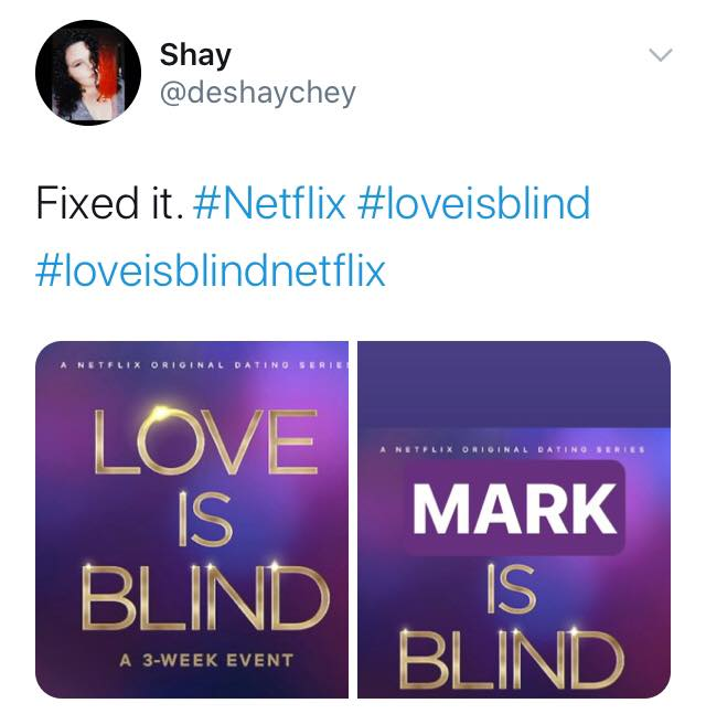 Jessica Love Is Blind, Jessica, Jess, memes, Love Is Blind, Netflix, reactions, Twitter